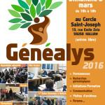 2016-03-05_genealys